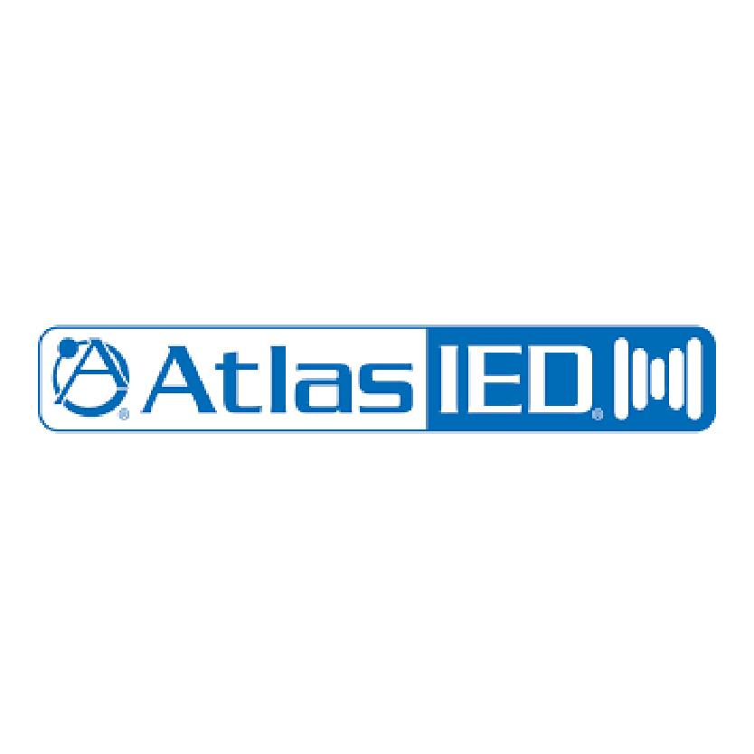 ATLAS IED