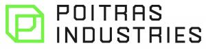 Poitras Industries
